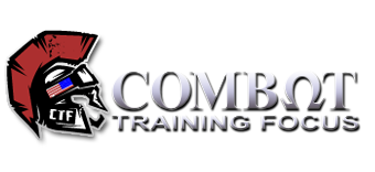 Combat Training Focus